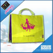 Promotion Tasche für Küche (KLY-PP-0252)