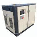 R22 fridge air compressor blue white Air Dryer