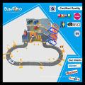 Ferroviária definir comprar brinquedos de China carro ferroviário brinquedo
