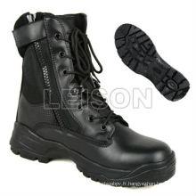 Bottes de protection militaire bottes chasse bottes armée bottes désert jungle ISO