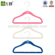 baby hangers velvet