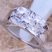 anneaux bon marché et élégants nouveaux anneaux de mode bon marché anneaux pour hommes