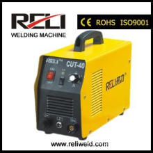RELI plasma cutting machine CUT-30