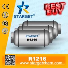 Газ HFP / R1216