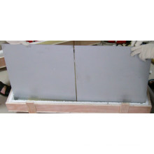 Top Grade Tungsten Sheet in The Manufacture Screen of High Temperature Furnace