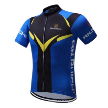 JB Outdoor Cycling Clothes Anti UV Breathable And Sweat Absorbing, Cycling enthusiasts/