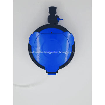 Water Level Control Valve For Pig Farm