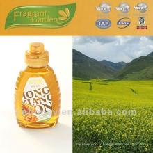 Fournisseur de miel au col de la nature pure
