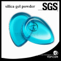 Premium Quality - Gel Foundation Makeup and Puff BB - Best Silica Gel Powder Cosmetic Beauty Tools