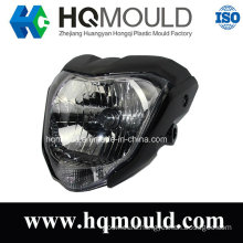 Motorcycle Accessories Headlamp Mould