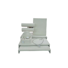 Beige Linen Jewelry Display Stand Wholesale (TY-LB-ST1)