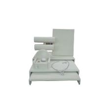 Бежевый белье ювелирные изделия Дисплей стенд оптом (Тай-ЛБ-ст1)