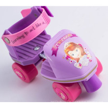 Mini Roller with Cheaper Price (YV-IN006-K)