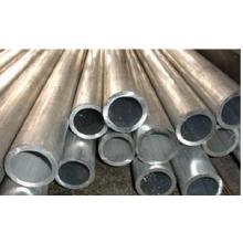 Tuba en aluminium / tube en aluminium, 6061 6083
