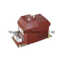 Transformador de tensión / Transformador de protección / Transformador de medida