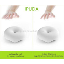 IPUDA wireless color change led funny table lamps magic lamps for gifts