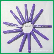 Marcador de UV invisível com tamanho mini