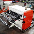 Nc Servo Roll Auto Feeder pour ligne de production