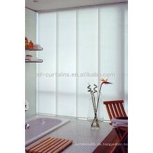 PVC Panel Blind in China hergestellt