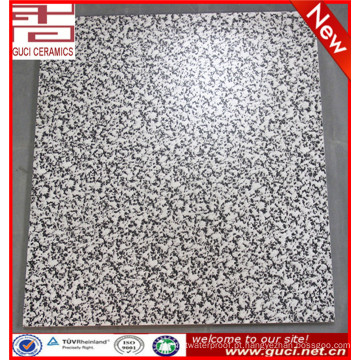 china fornecedor venda quente material de construção telha de assoalho projetos telha rústica e não-deslizamento moden cozinha proj ...