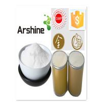 Fosfato de sodio puro de prednisolona 125-02-0 Fosfato de sodio de prednisolona