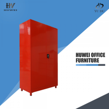steel utility cupboards metal tool cabinet furniture