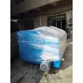 1500mm Cast PE Stretch Film Packing Machinery