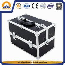 Porta herramientas de aluminio con 4 bandejas (HT-1010)