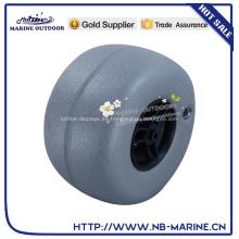 Buena calidad de la rueda del globo de compras en línea alibaba
