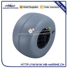 Хорошее качество баллонного колеса от интернет-магазина alibaba