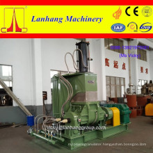 55L Rubber Dispersion Kneader