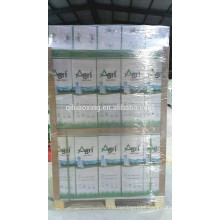 agriculture plastic bale wrap silage strech film