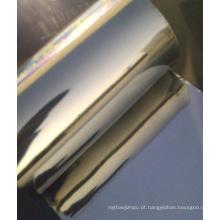 Folha de tântalo de alta qualidade, placas & folha