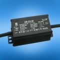 0-10v dimmable constant current led driver 500ma