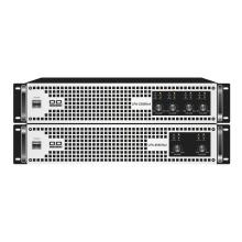 Lpa-2000 2h Pure Endverstärker für Bühne