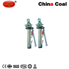 High Quality Mqt120 Mining Pneumatic Jumbolter Rotary Roofbolter Drill