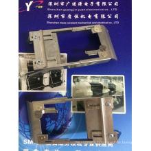 N610090960AA 44 / 56mm Couvercle d'alimentation pour pièce de rechange de machine SMT