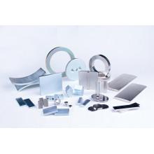 Neodymium Magnet D5X3mm D5X5mm D6X3mm D5X8mm Disc Magnet