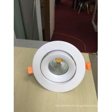 Dimmable Disponível LED Recesso Light 50W