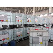 Ameisensäure 85% mit Fabrikpreis für Gummiindustrie Verwendung