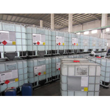 Glacial Acetic Acid 99.5% 99.8% for Textile and Dye Industry