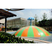 Big Size Kids Climbing Ball