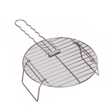 High quality bbq grill wire mesh