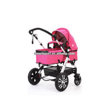 European Style Baby Walker Australia AS/NZS2088
