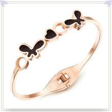 Нержавеющая сталь ювелирных изделий Новый дизайн моды браслет (BR342)
