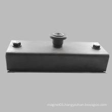 Shuttering Magnetic Assembly Conrete Magnet Box Pull 2100kg