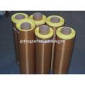 PTFE TEFLON Adhesive release tape