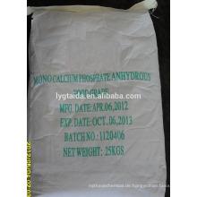 MCPA Monocalcium Phosphat FCC-V Hersteller