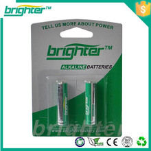 1.5v aaa alkaline battery lr03 battery fan
