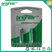 Щелочная батарея lr6 aa am3 регулируемый фокус светодиодный фонарик cree